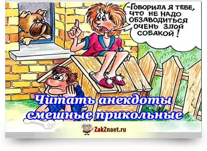 Пролетарская проститутка адрес