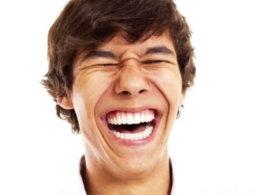 Прикольные смешные до слез анекдоты