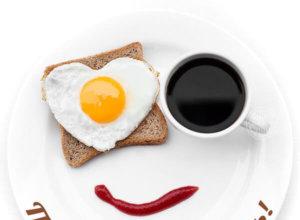 Пожелание с добрым утром: картинки, стихи, красивые фразы