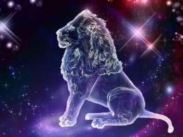 Гороскоп на 2018 год для Льва